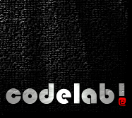 www.codelab.es
